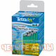 Превью Катридж без угля EasyCrystal Filter pack 250/300 (3шт)