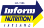 Inform Nutrition LTD
